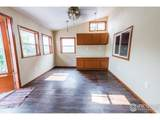 1416 25th Ave Ct - Photo 32