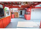 1416 25th Ave Ct - Photo 33
