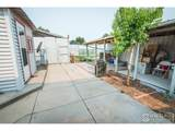 1416 25th Ave Ct - Photo 34