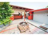 1416 25th Ave Ct - Photo 35