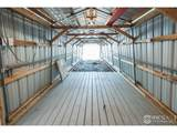 1416 25th Ave Ct - Photo 37