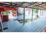1416 25th Ave Ct - Photo 40