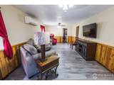 1416 25th Ave Ct - Photo 8