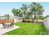 334 30th Ave - Photo 16