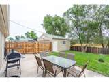 334 30th Ave - Photo 17