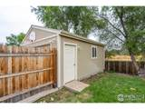 334 30th Ave - Photo 18