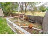 334 30th Ave - Photo 19