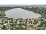 2110 Linden Lake Rd - Photo 35