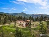 304 Camino Bosque - Photo 2