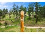 304 Camino Bosque - Photo 30