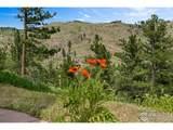 304 Camino Bosque - Photo 32