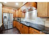 7724 Amour Hill Dr - Photo 12