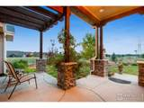 7724 Amour Hill Dr - Photo 18