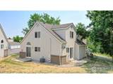 2900 Ross Dr - Photo 25