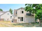 2900 Ross Dr - Photo 27