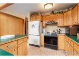 318 Dunraven Glade Rd - Photo 12