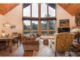 318 Dunraven Glade Rd - Photo 4