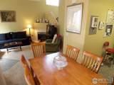 135 Jefferson Ave - Photo 10