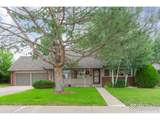 2100 21st Ave Ct - Photo 1