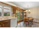 2100 21st Ave Ct - Photo 10