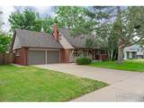 2100 21st Ave Ct - Photo 2