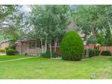 2100 21st Ave Ct - Photo 3