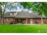 2100 21st Ave Ct - Photo 32