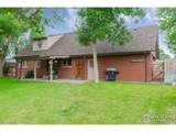 2100 21st Ave Ct - Photo 33