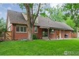 2100 21st Ave Ct - Photo 34