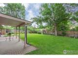 2100 21st Ave Ct - Photo 35
