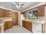 2100 21st Ave Ct - Photo 7