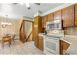 2100 21st Ave Ct - Photo 8