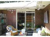 936 23rd Ave - Photo 12