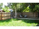 936 23rd Ave - Photo 8
