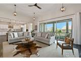 2809 Sunset View Dr - Photo 15