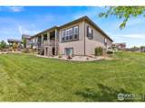 2809 Sunset View Dr - Photo 37