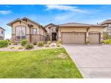 2809 Sunset View Dr - Photo 4