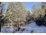 1218 Commerce Ct - Photo 10