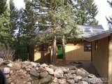 1218 Commerce Ct - Photo 3