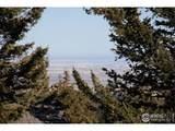 1218 Commerce Ct - Photo 4