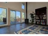 1218 Commerce Ct - Photo 5