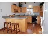 1218 Commerce Ct - Photo 7