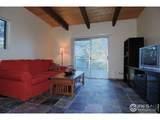 1218 Commerce Ct - Photo 9