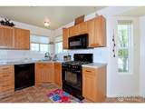 3001 Spring Cove Dr - Photo 11