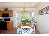 3001 Spring Cove Dr - Photo 12