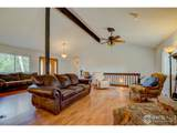 2033 27th Ave - Photo 2