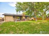 2033 27th Ave - Photo 30