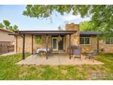2033 27th Ave - Photo 31