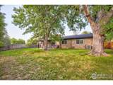 2033 27th Ave - Photo 32