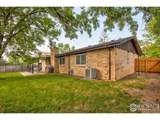 2033 27th Ave - Photo 33